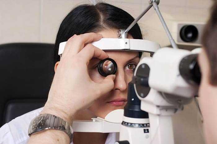 Ночные линзы Emerald - Линзы нового поколения для восстановления зрения
