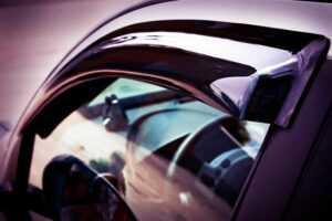 Автоаксессуары для стайлинга: основные элементы и их назначение