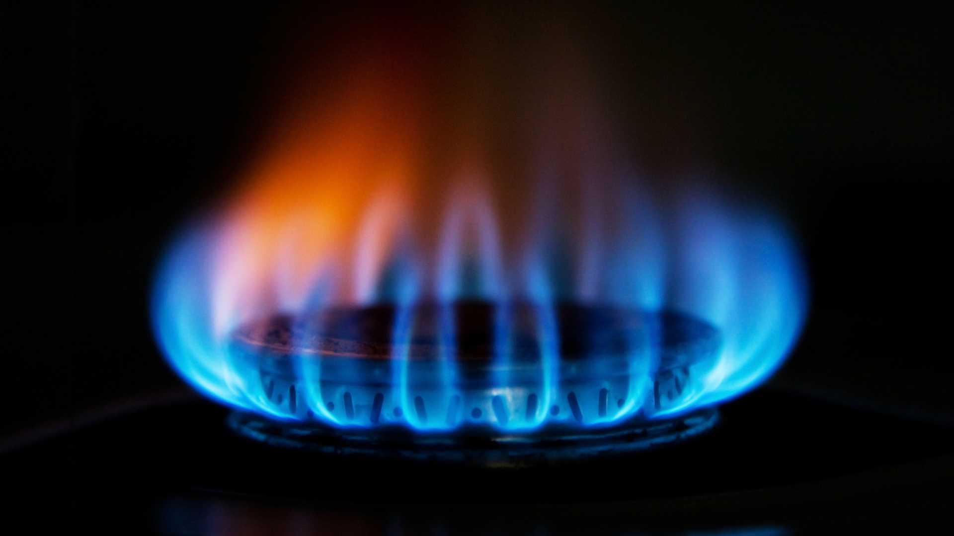Сергей Цивилев обсудил с «Газпромом» газификацию сёл и городов Кузбасса