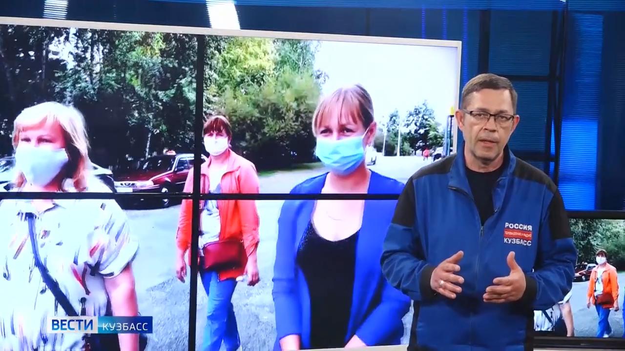 Вирус с доставкой на дом: «финита ля пандемия» говорить ещё рано