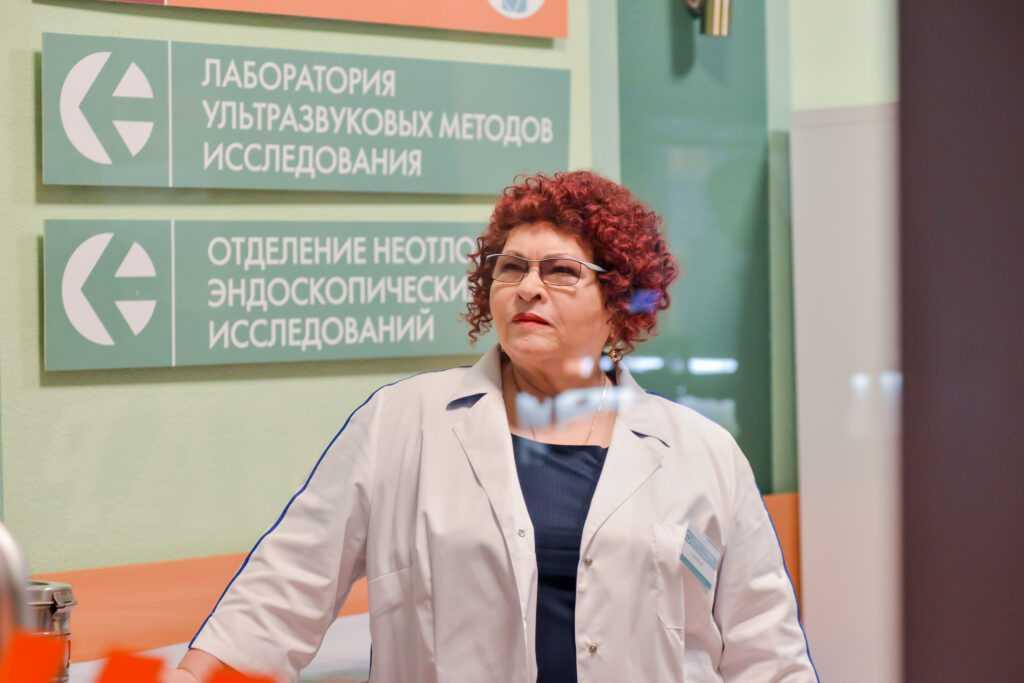 """Сериалы нового сезона телеканала """"Россия"""""""