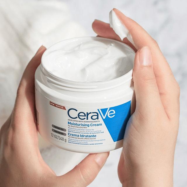 Как выбрать увлажняющий крем: советы и обзор лучших средств для увлажнения кожи