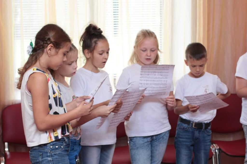 В Кузбассе по программам дополнительного образования обучаются более 218-ти тысяч детей